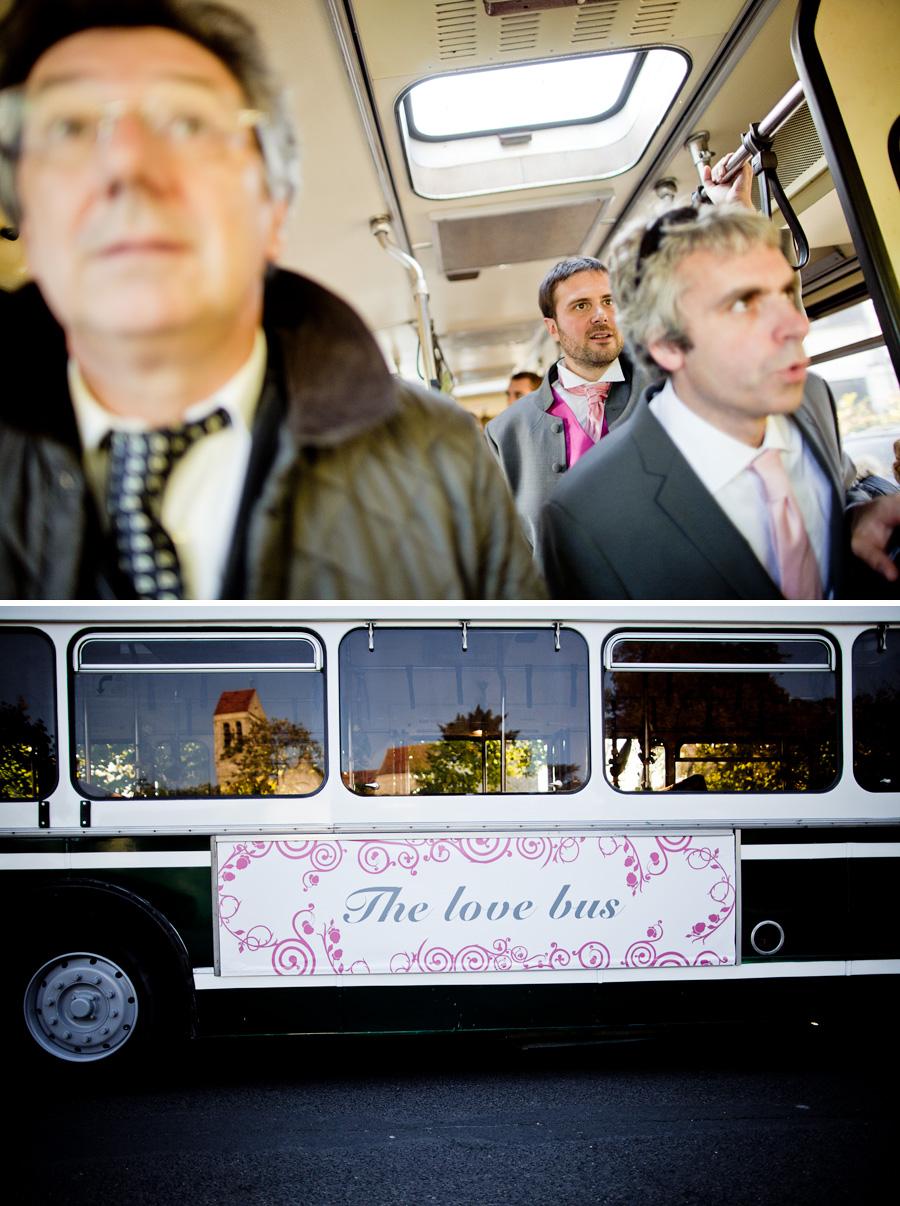photographe mariage royaumont 19