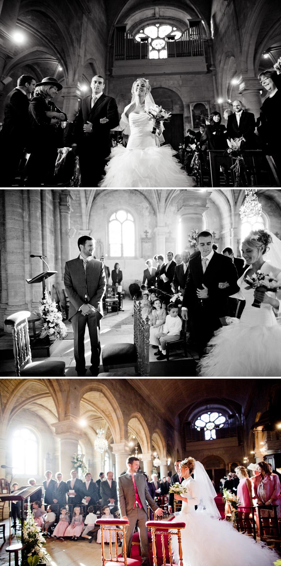 photographe mariage royaumont 26