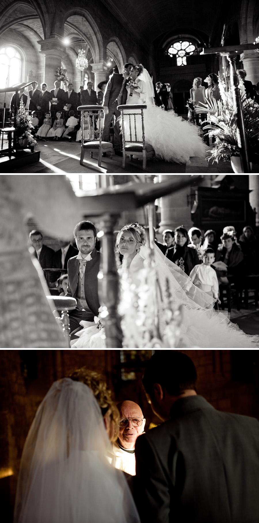 photographe mariage royaumont 29