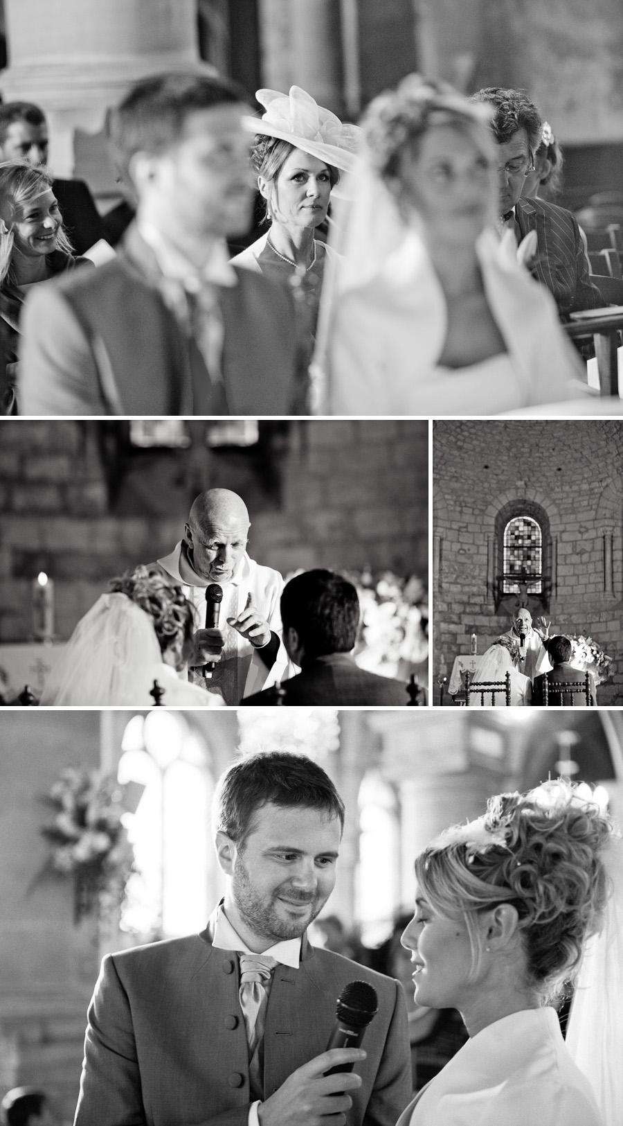 photographe mariage royaumont 32