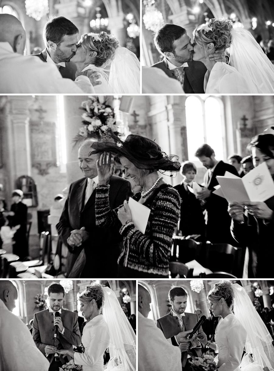 photographe mariage royaumont 35