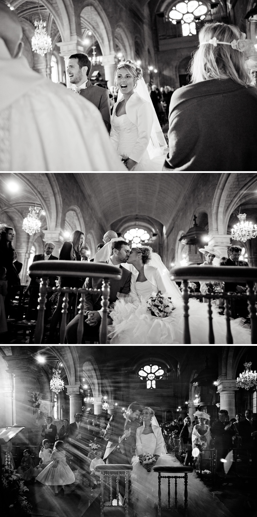 photographe mariage royaumont 38