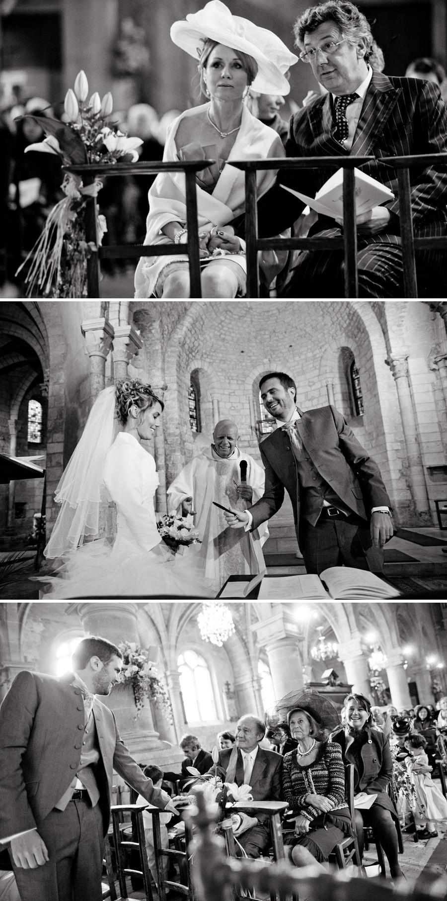 photographe mariage royaumont 41