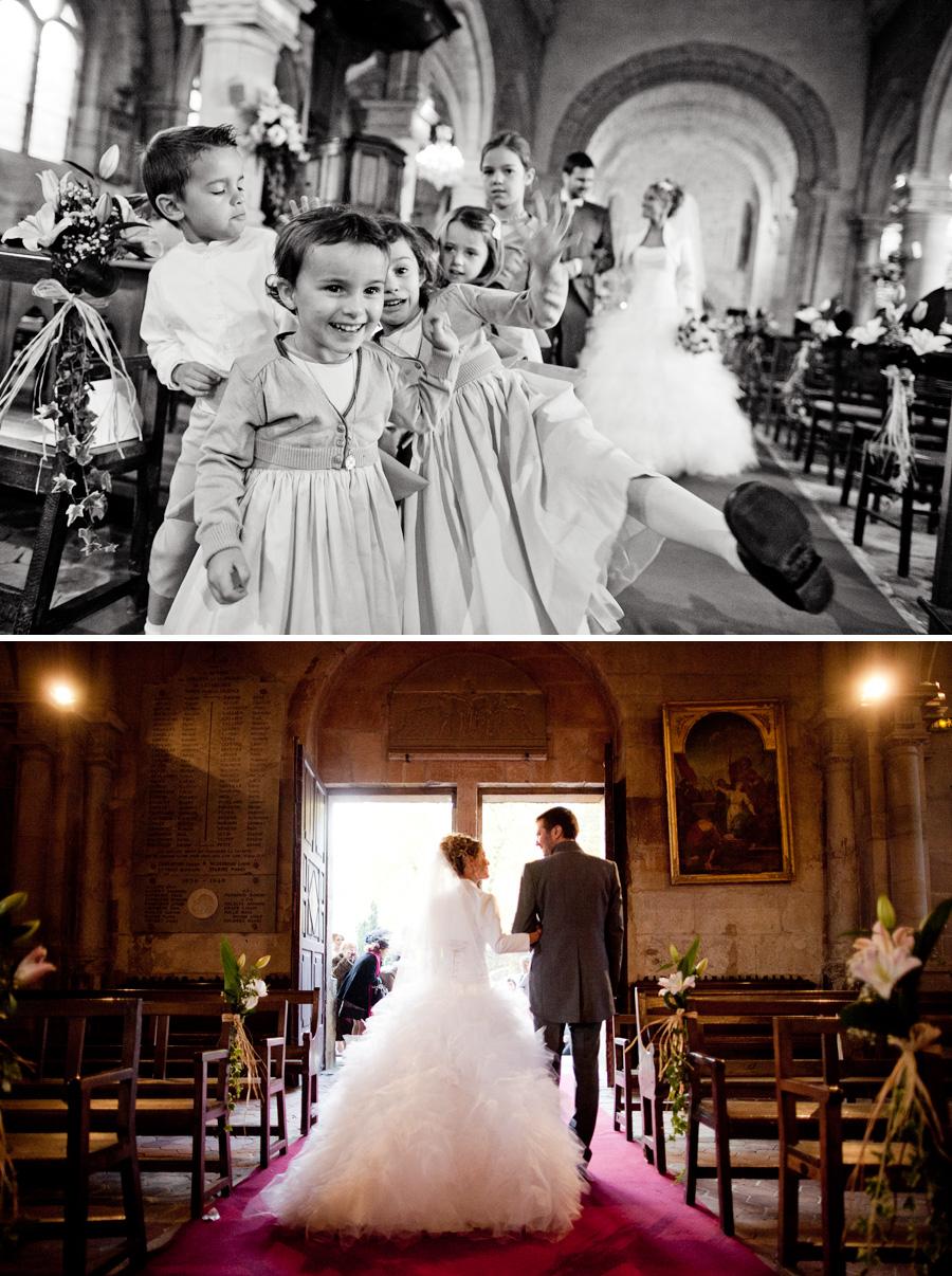 photographe mariage royaumont 47