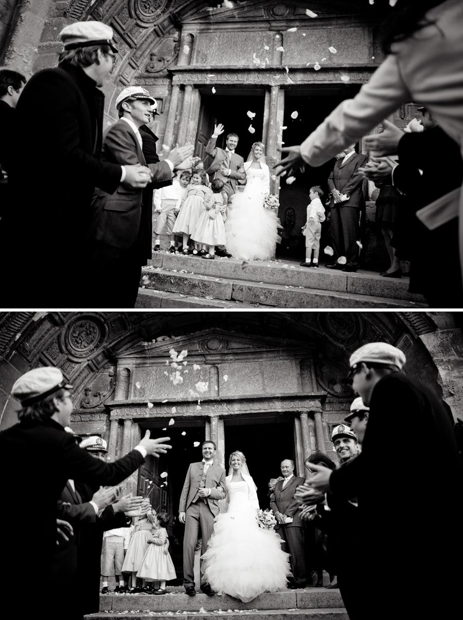 photographe mariage royaumont 49