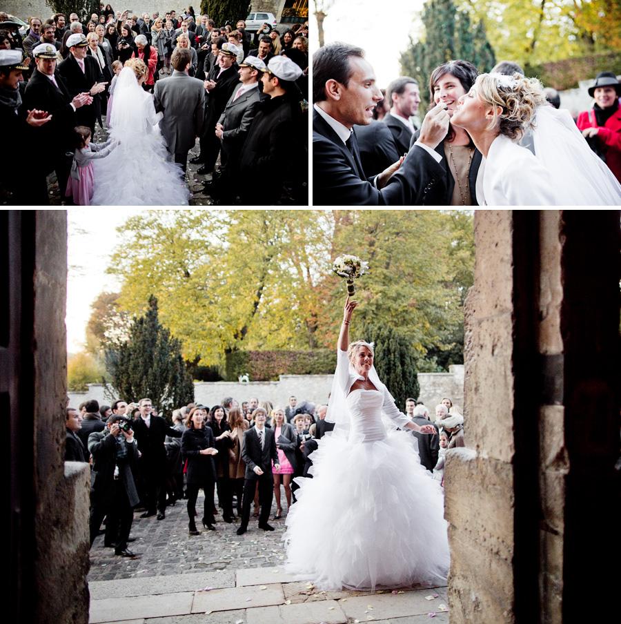 photographe mariage royaumont 51