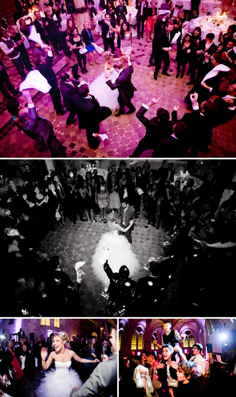 photographe mariage royaumont 66