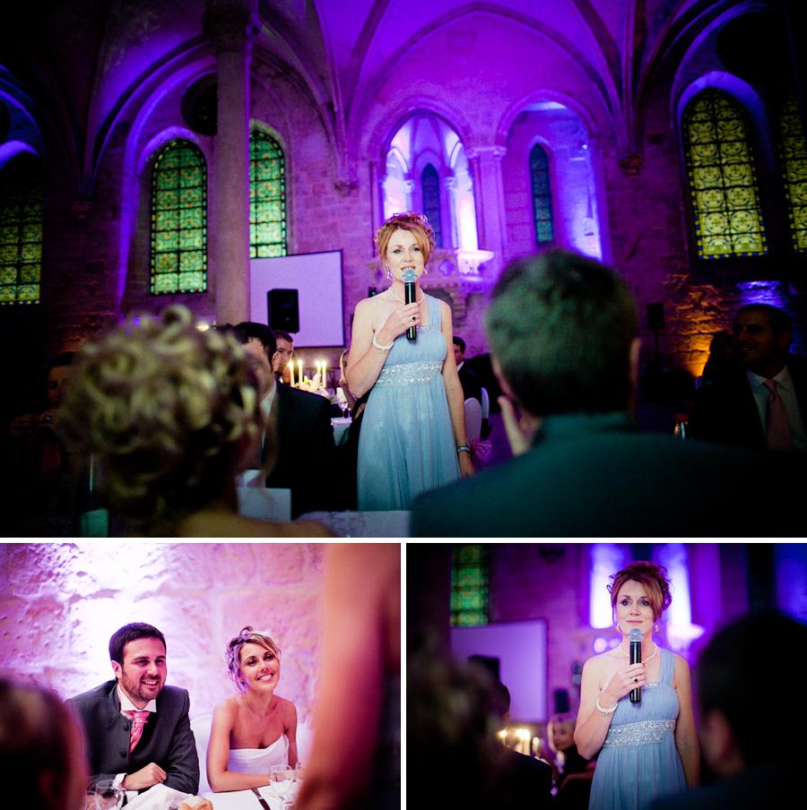 photographe mariage royaumont 69