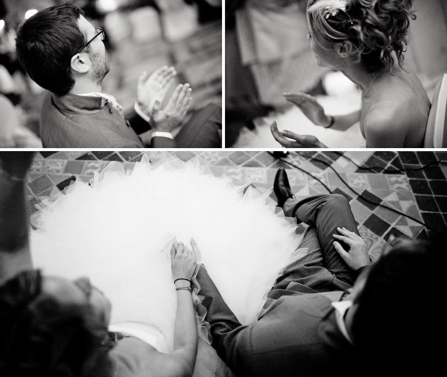 photographe mariage royaumont 70