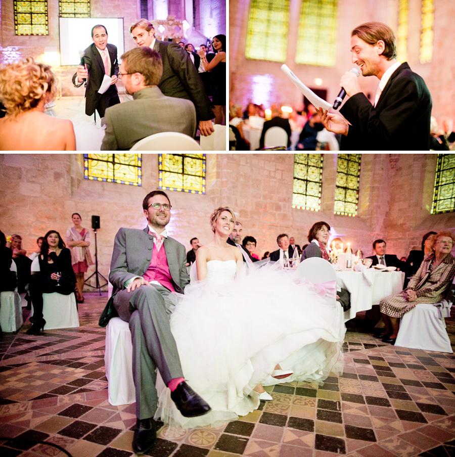 photographe mariage royaumont 72
