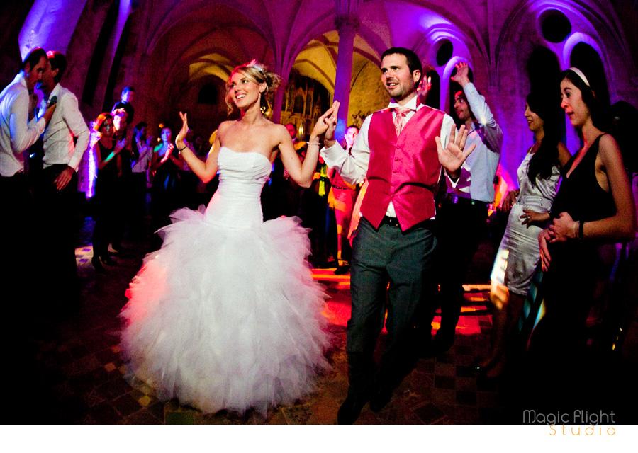 photographe mariage royaumont 79