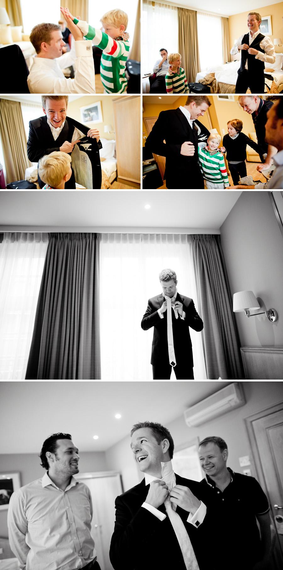 wedding photographer belgium