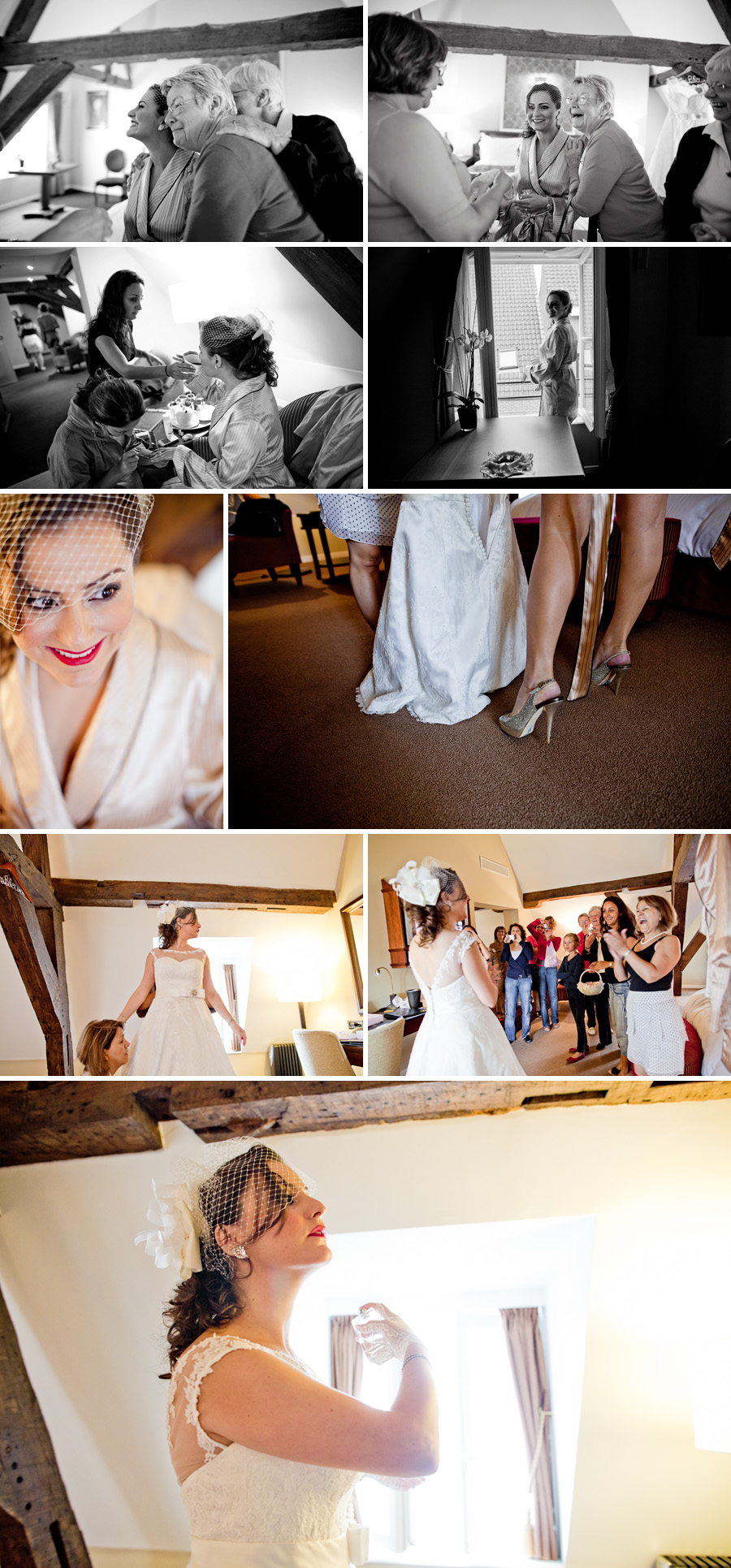 wedding photographer belgium