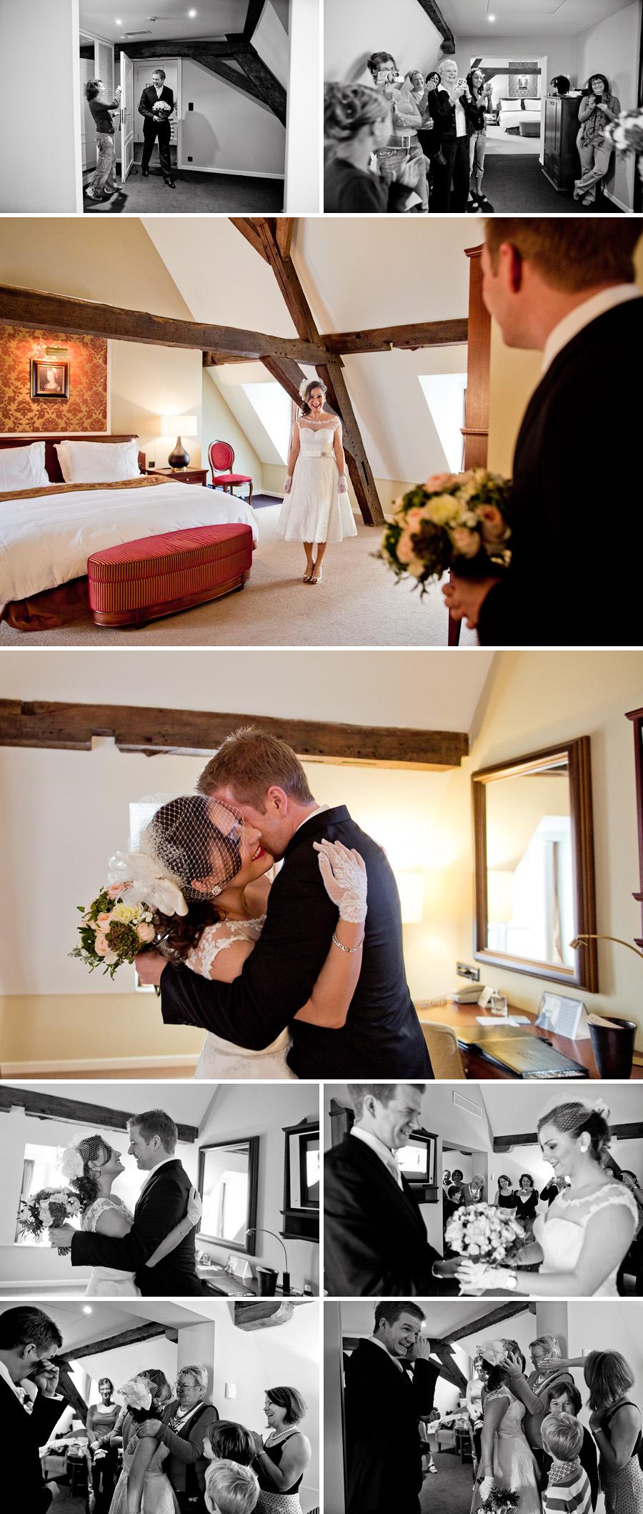 wedding photographer belgium 14