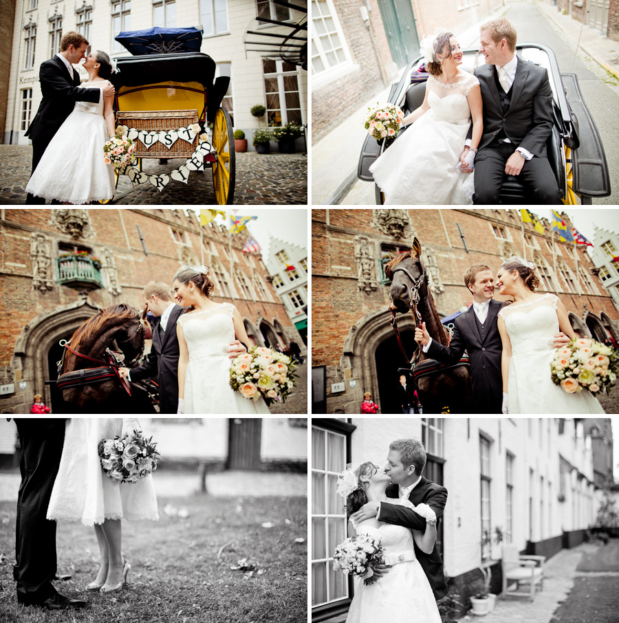 wedding photographer belgium 19