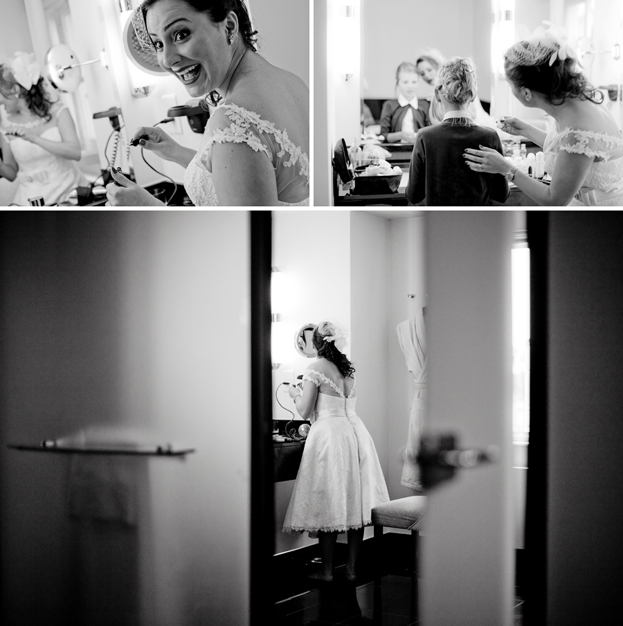 wedding photographer belgium 21