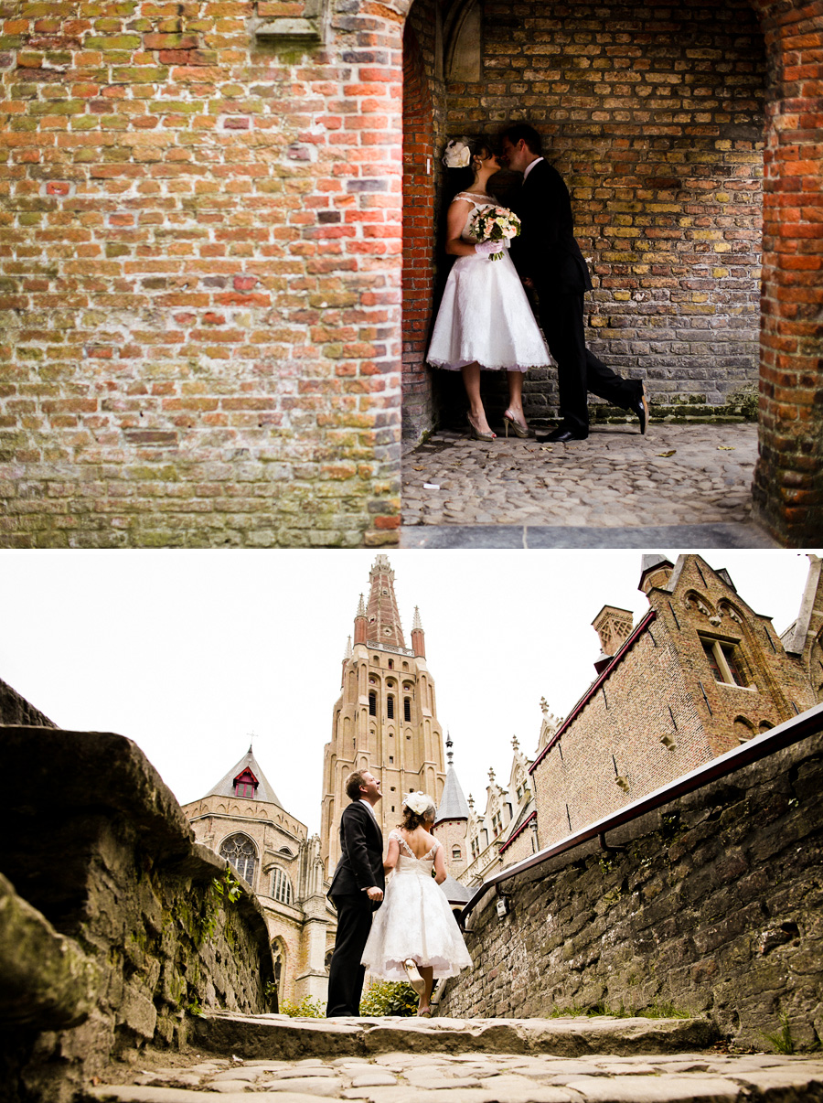 wedding photographer belgium 24