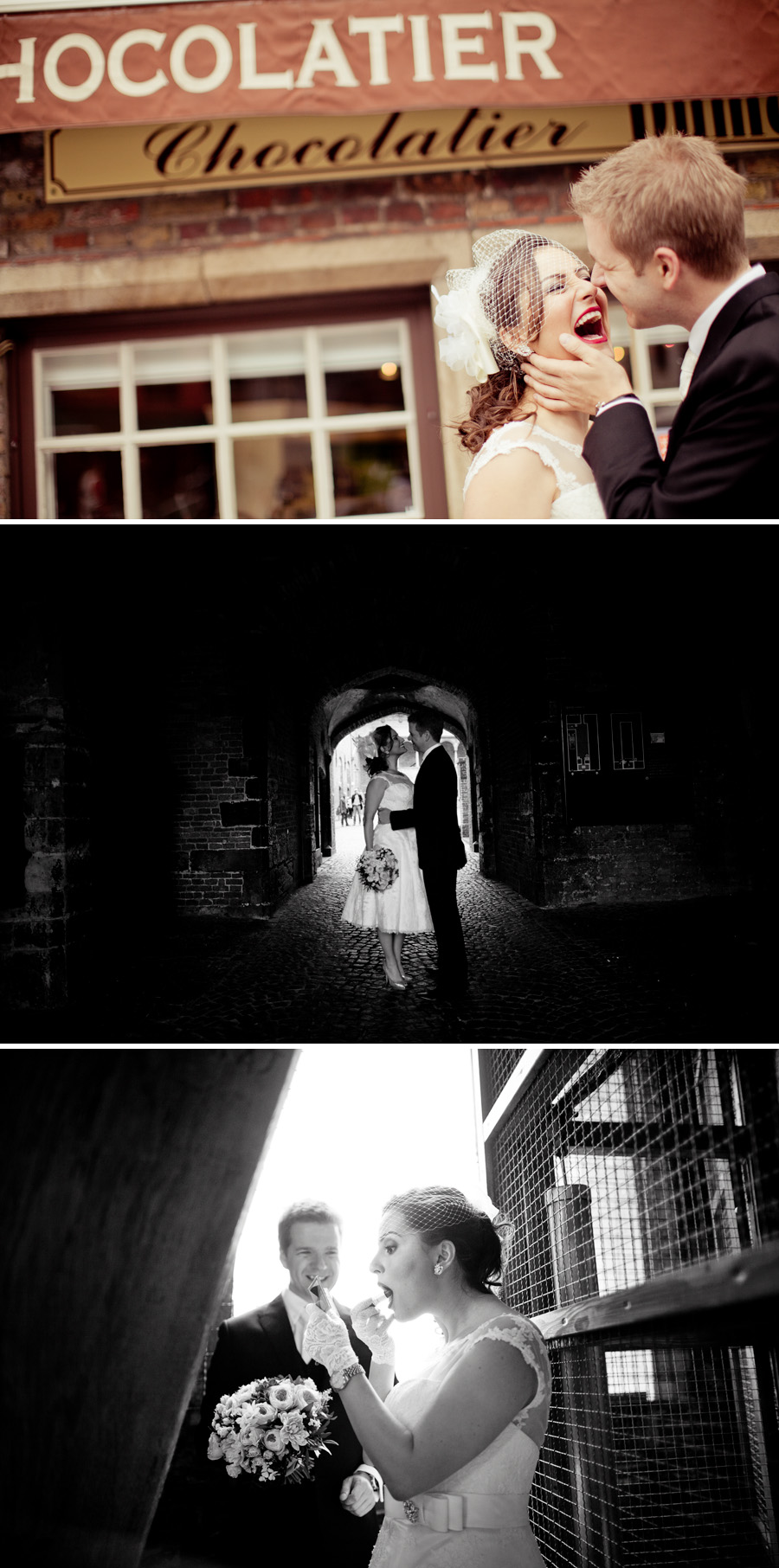 wedding photographer belgium 26