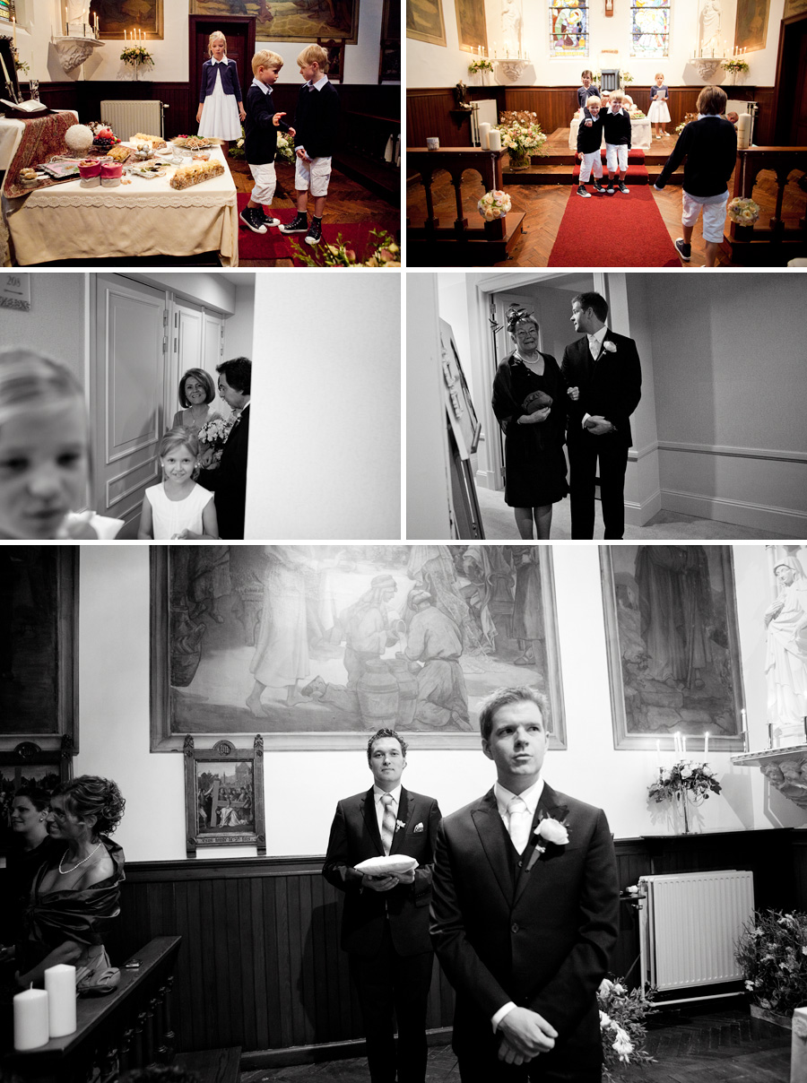 wedding photographer belgium 29