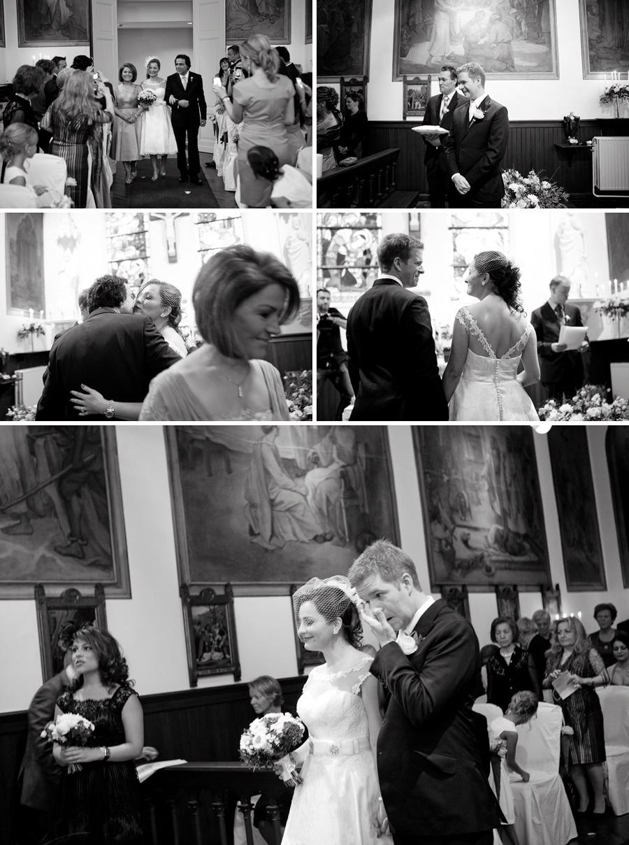 wedding photographer belgium 32
