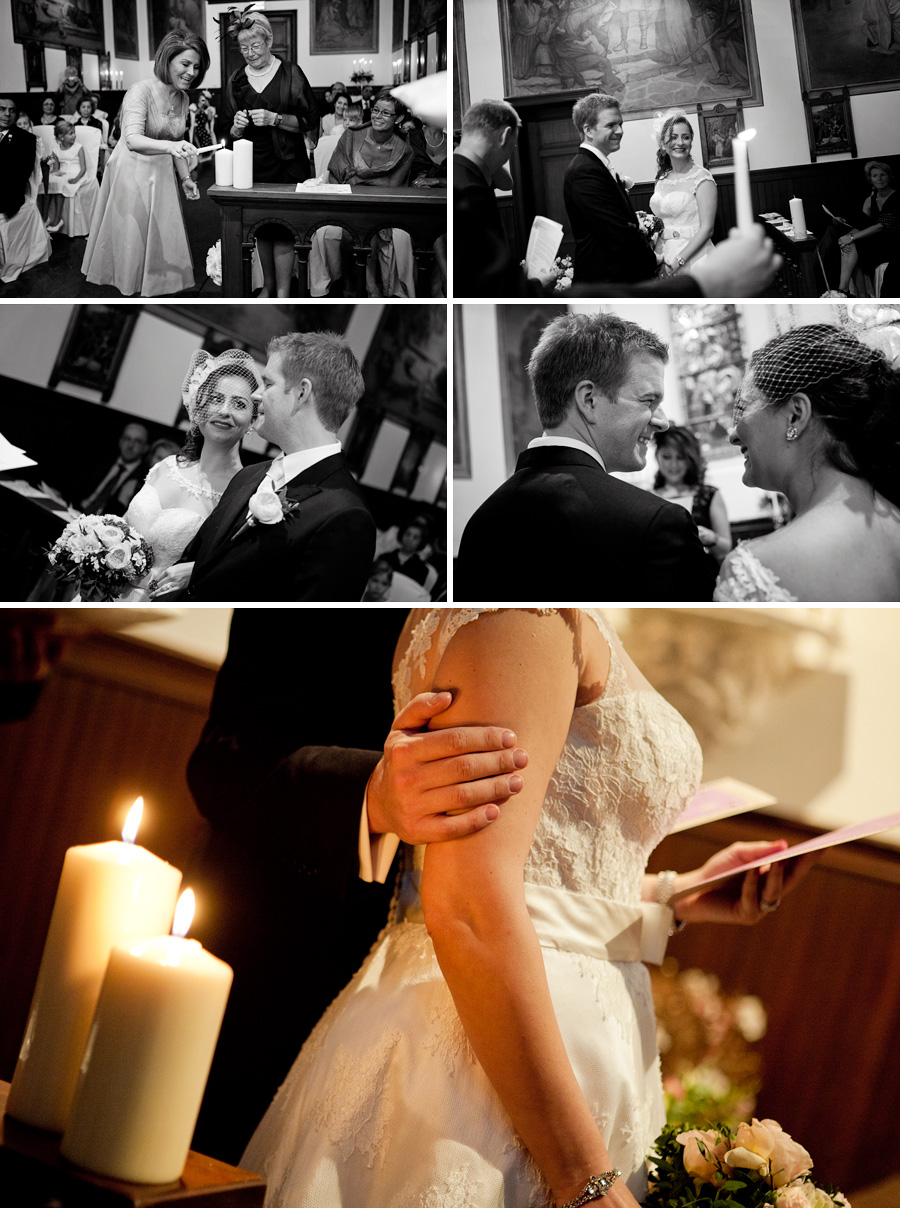 wedding photographer belgium 35