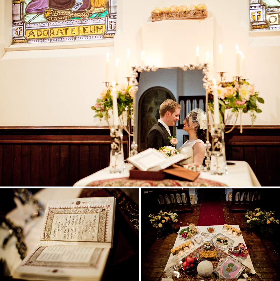 wedding photographer belgium 36 copie