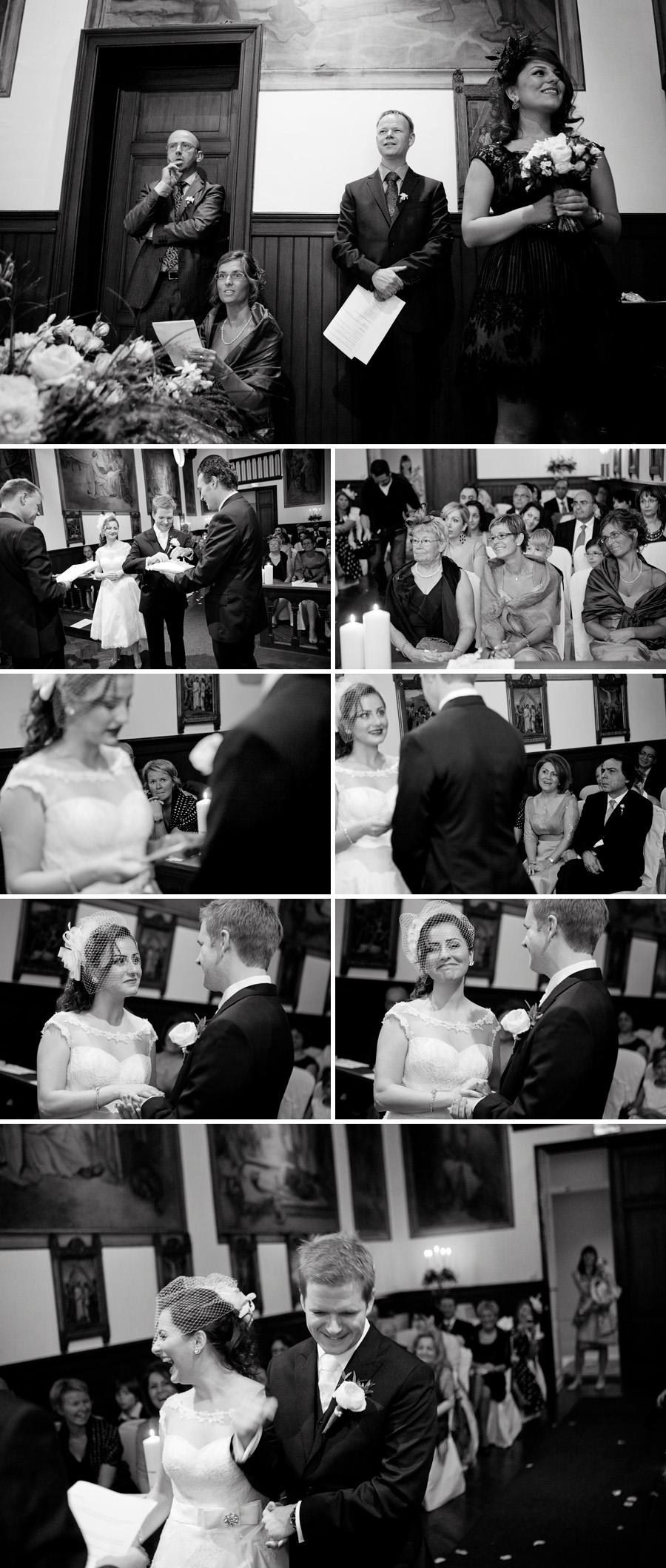 wedding photographer belgium 38