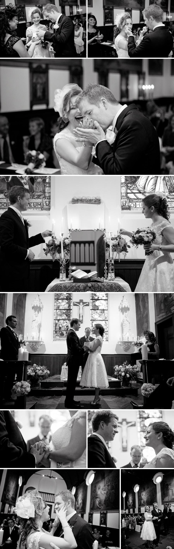 wedding photographer belgium 43