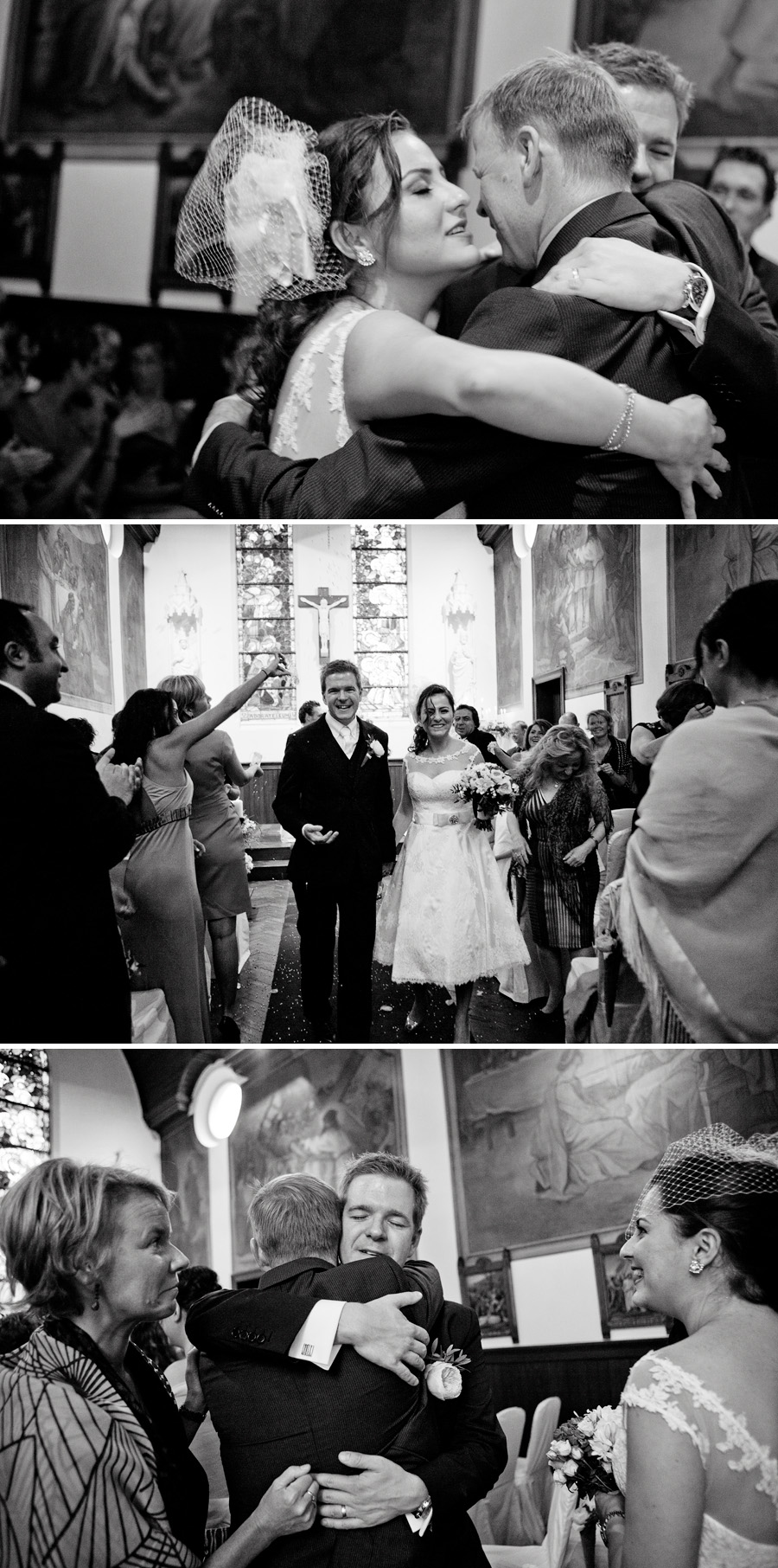wedding photographer belgium 49 copie