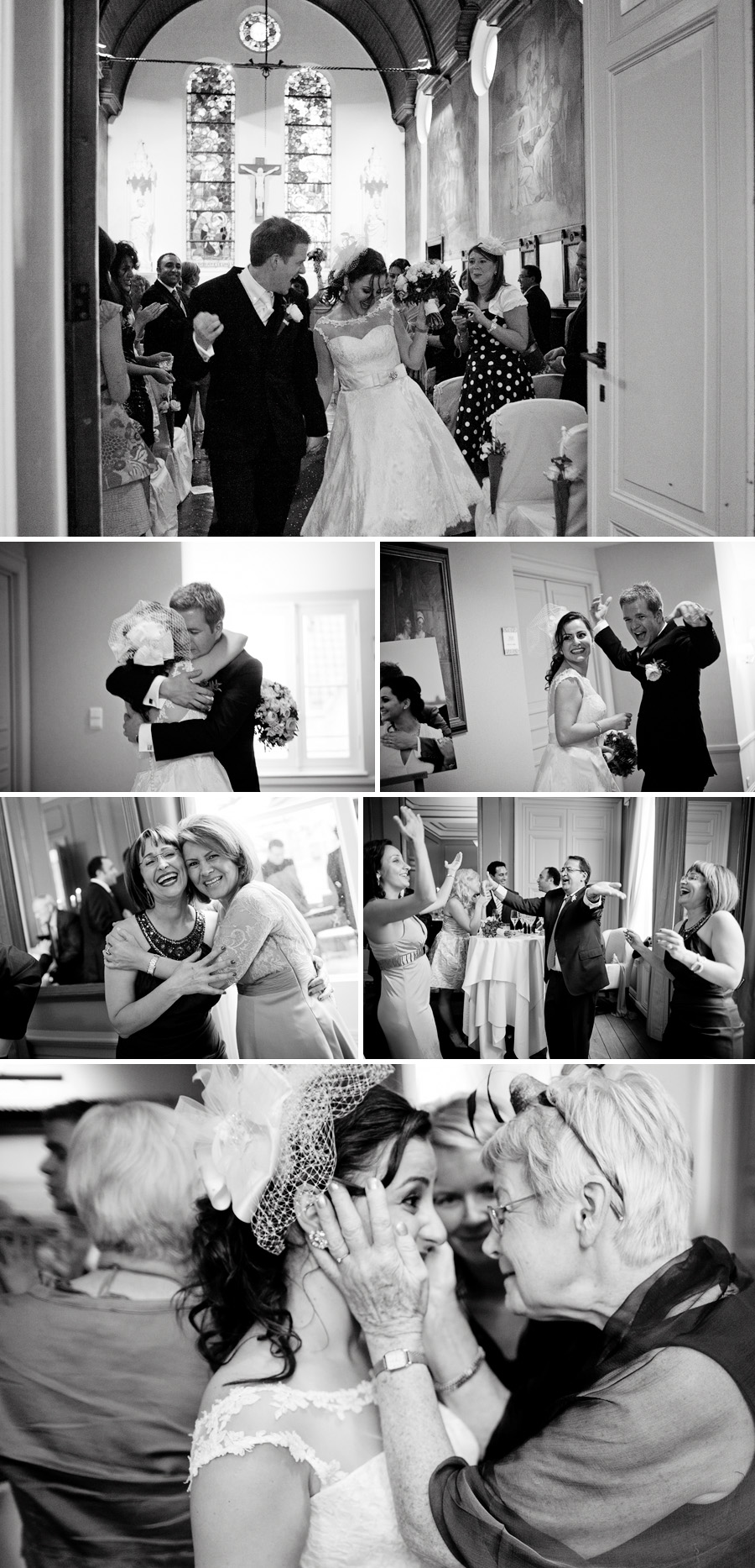 wedding photographer belgium 54
