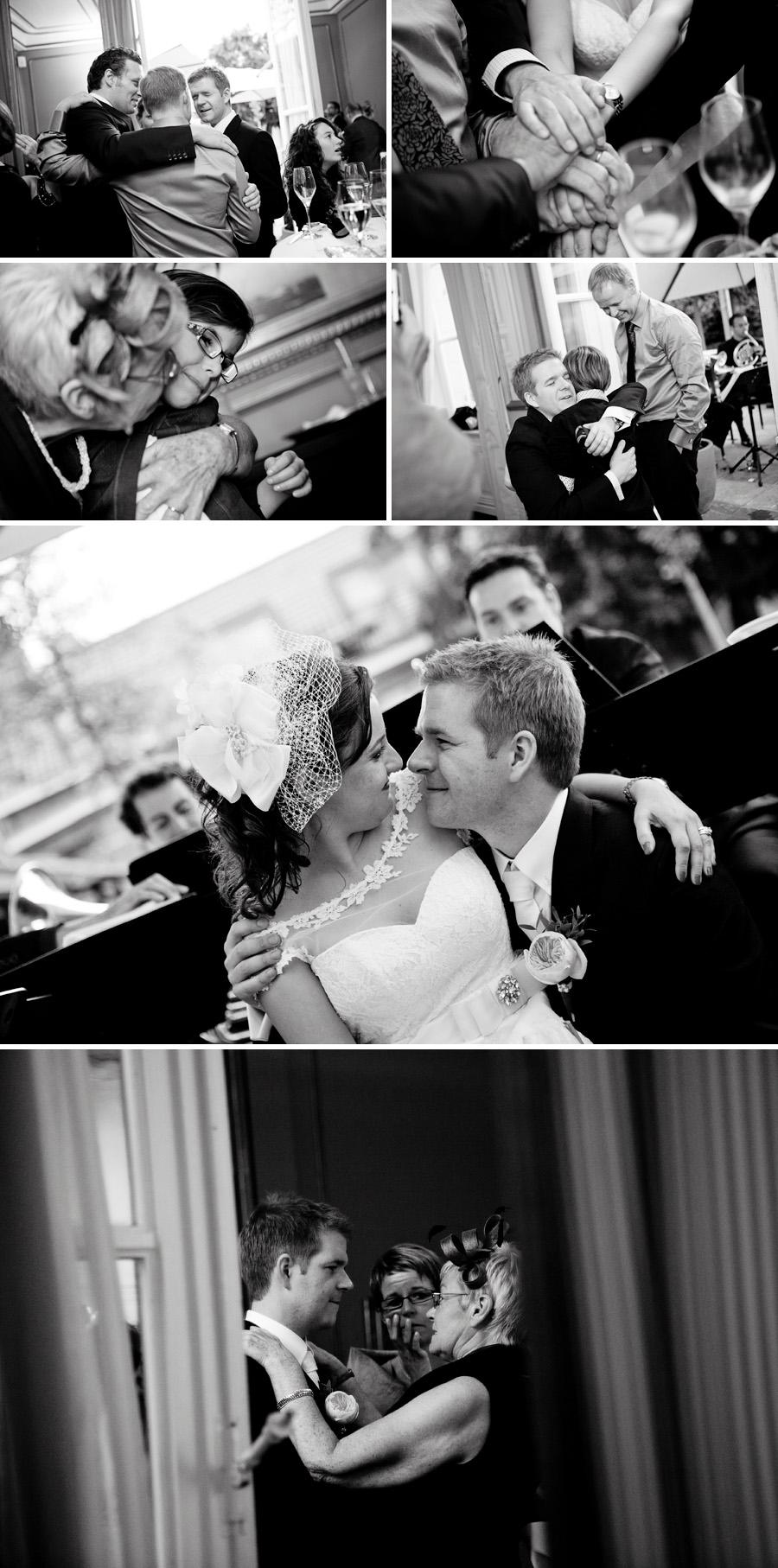 wedding photographer belgium 58