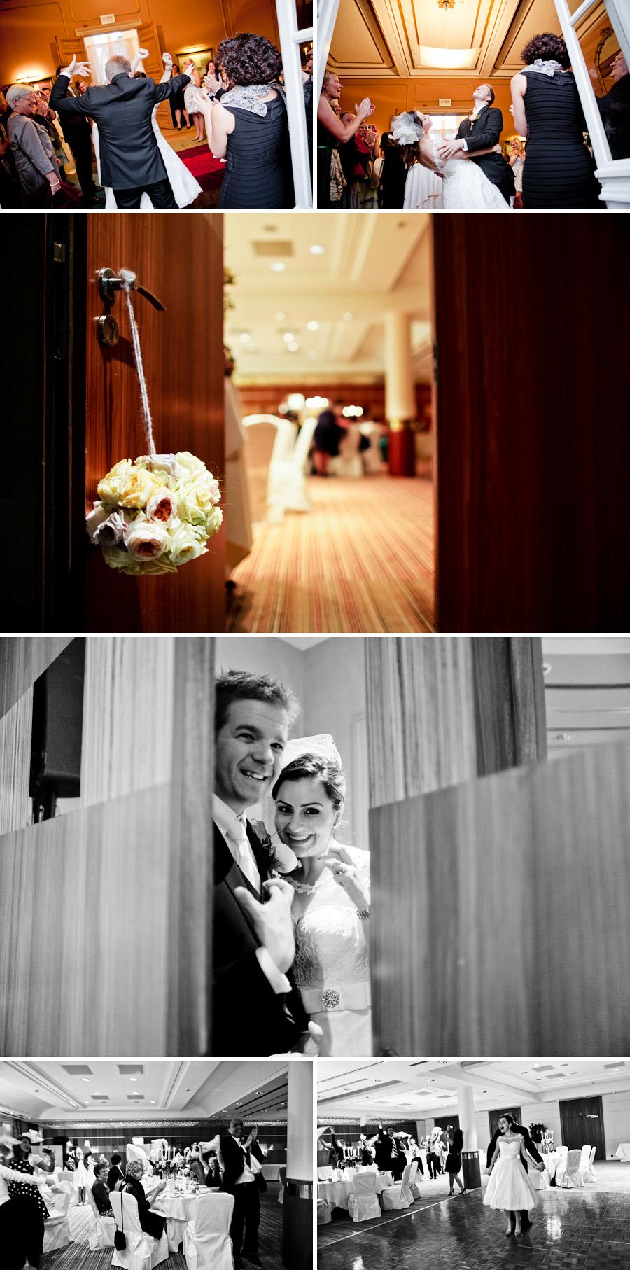 wedding photographer belgium 63