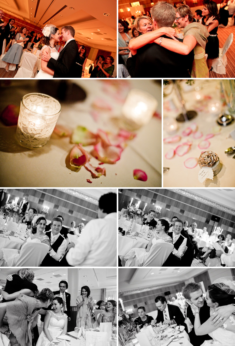 wedding photographer belgium 69