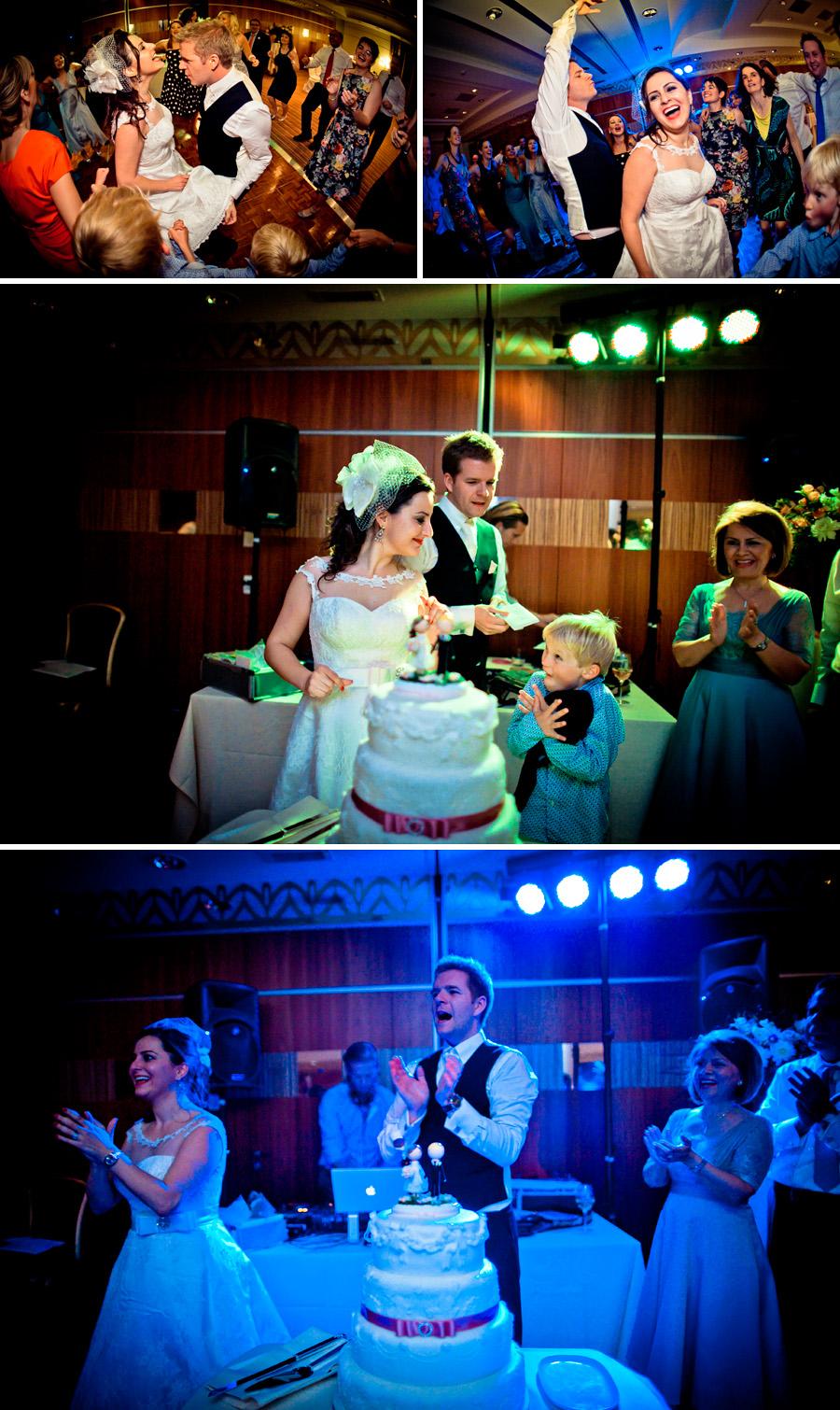 wedding photographer belgium 73