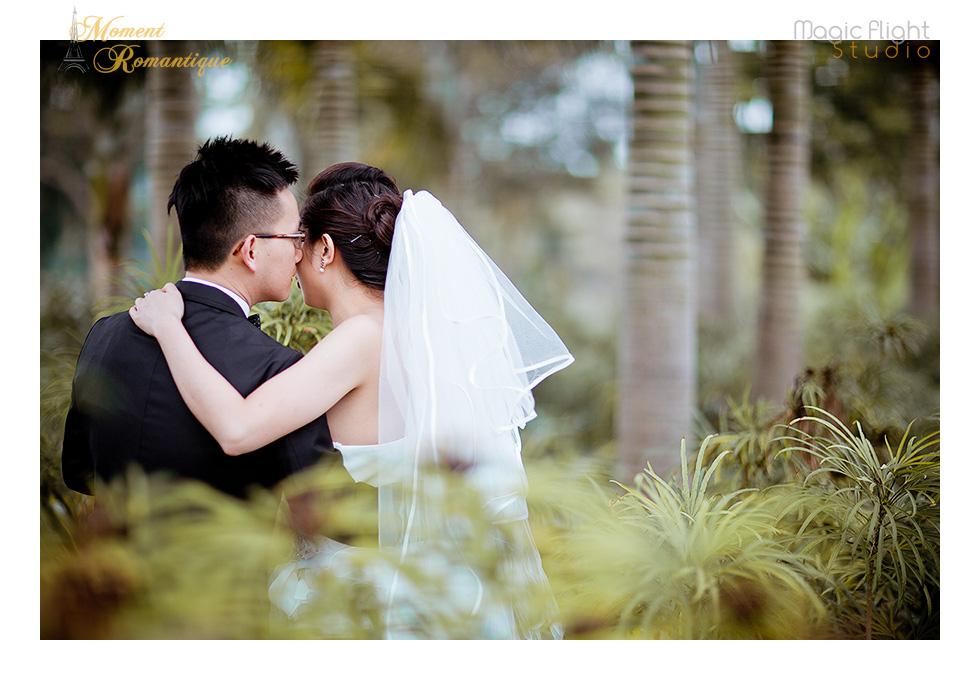 pre wedding in Hong Kong