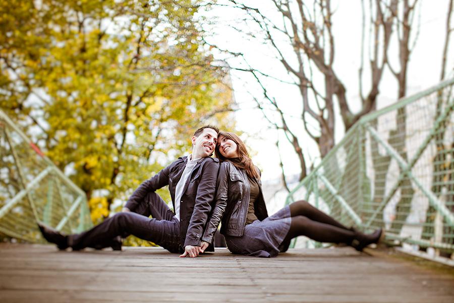 photo-couple-paris-04 copie