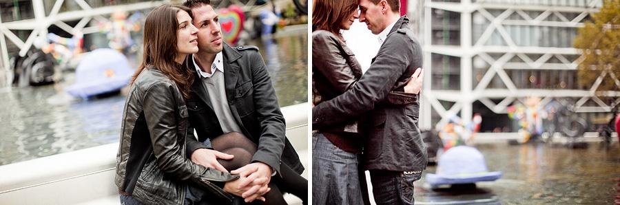 photo-couple-paris-07 copie