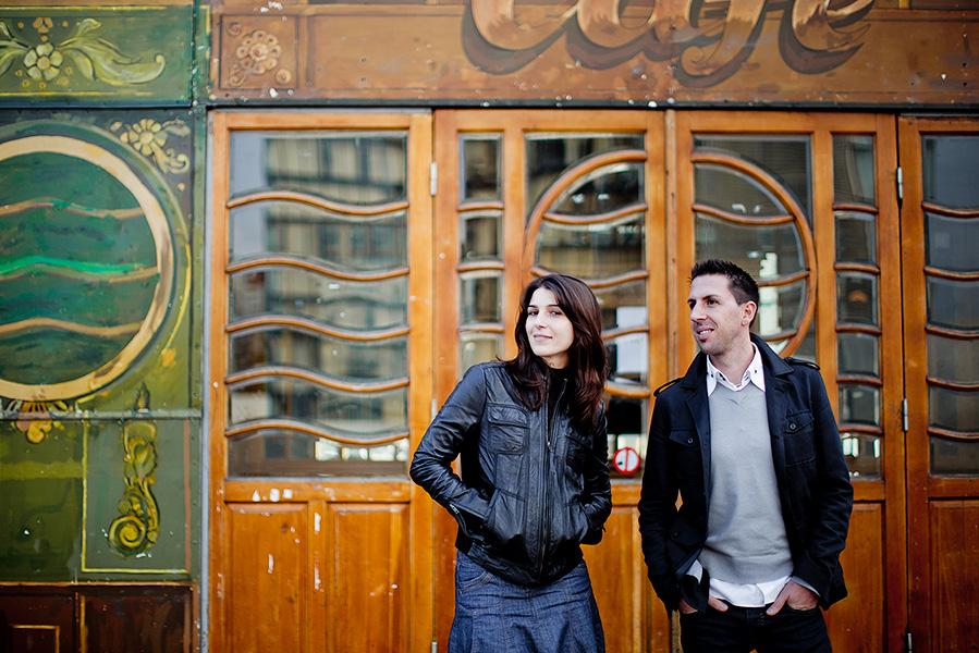 photo-couple-paris-14 copie