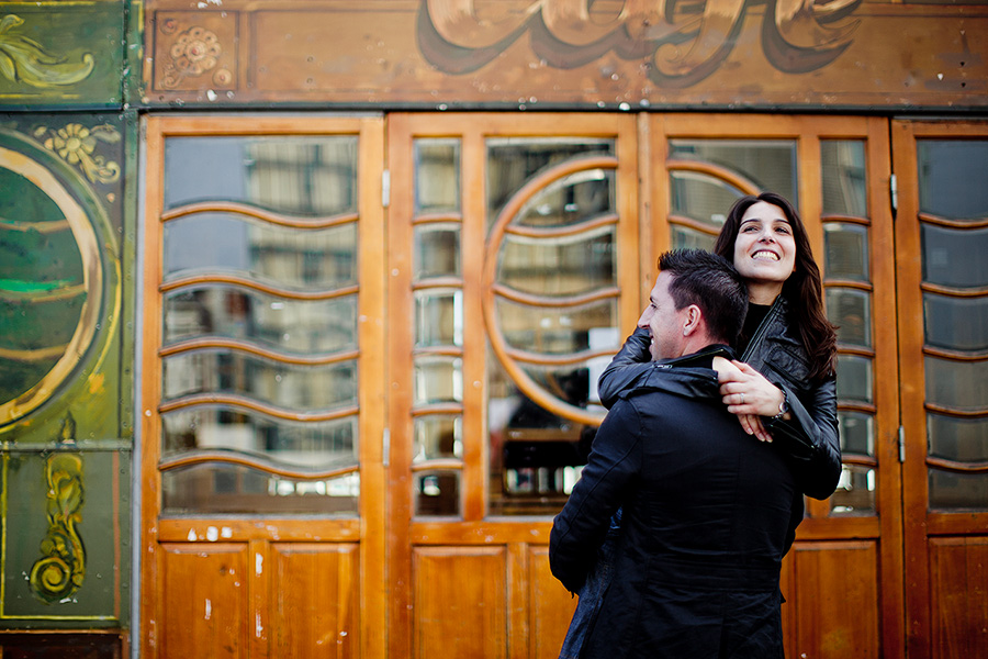 photo-couple-paris-15 copie