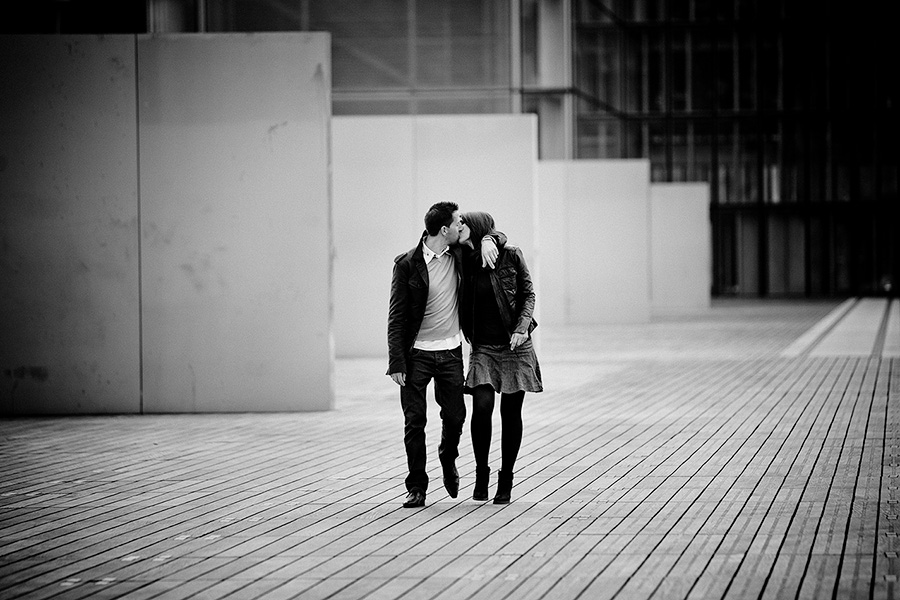 photo couple paris 16 copie Des photos pour le plaisir, Vanessa & Sébastien...
