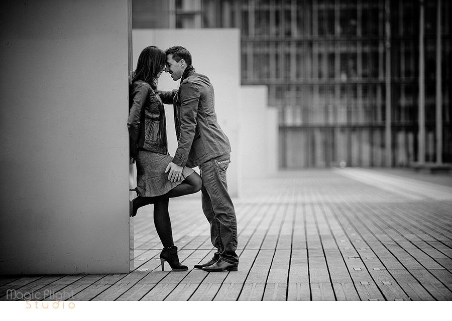 photo-couple-paris-17 copie