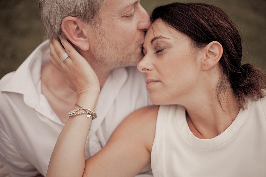 photographe mariage-05
