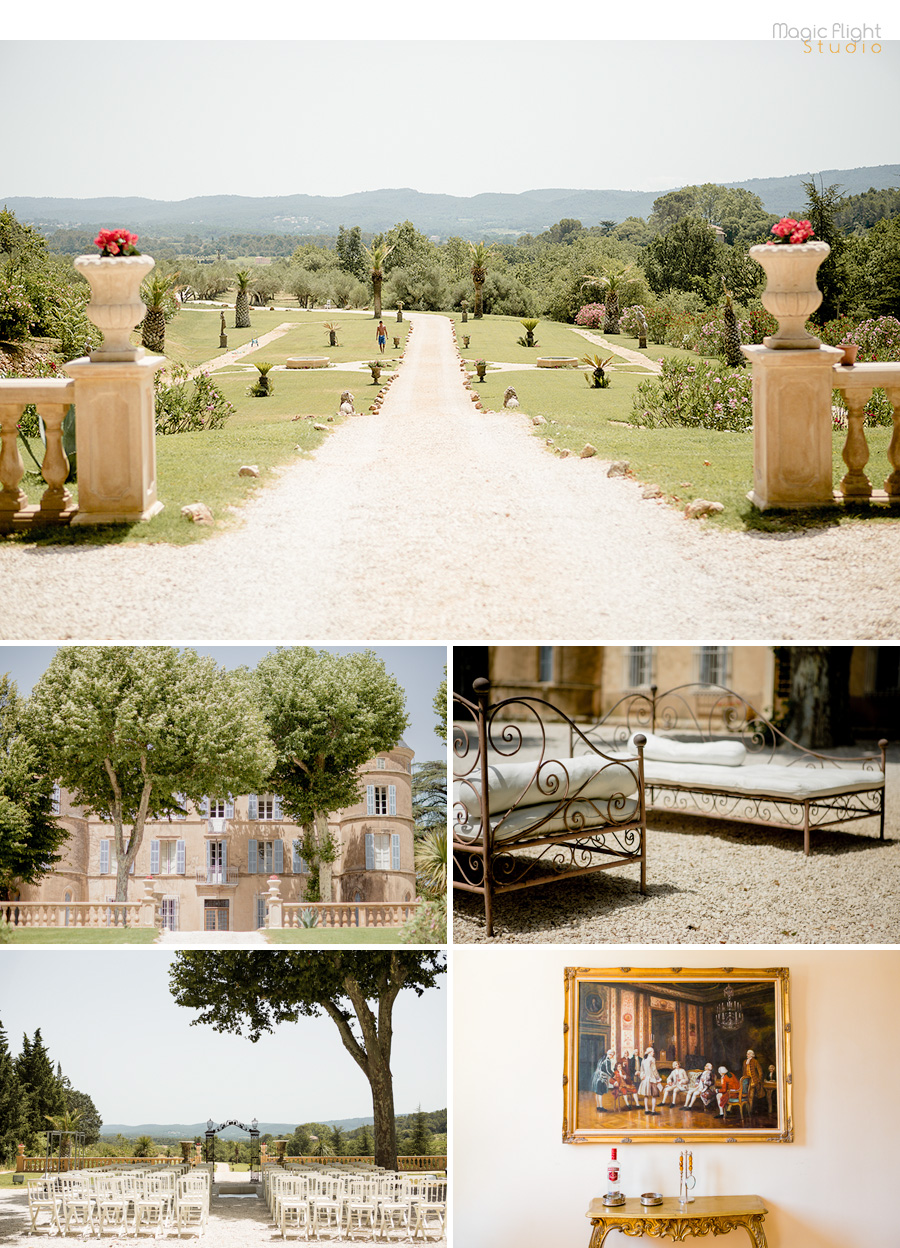 01-provence photographer-9532