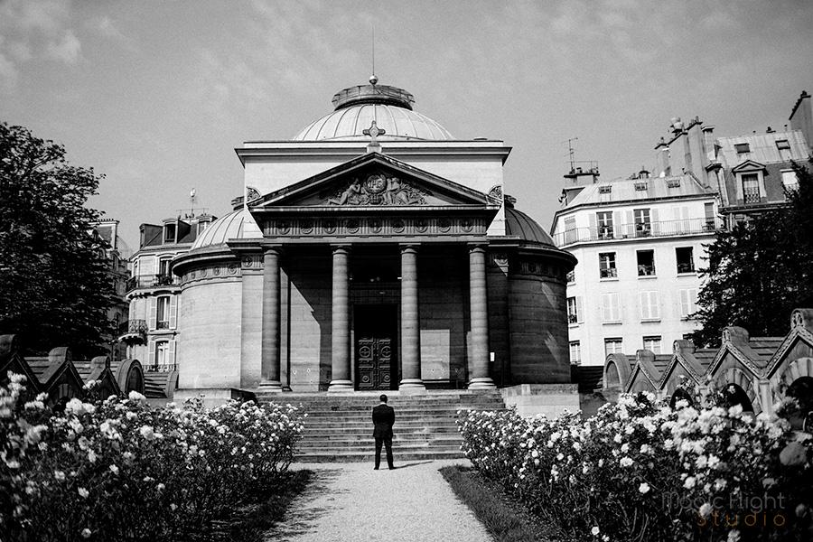paris photographer 316