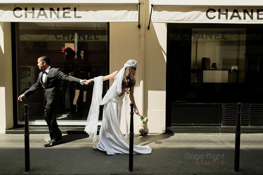 paris photographer 356