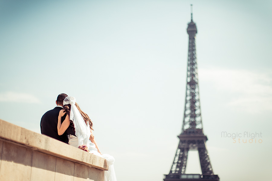 paris photographer 360