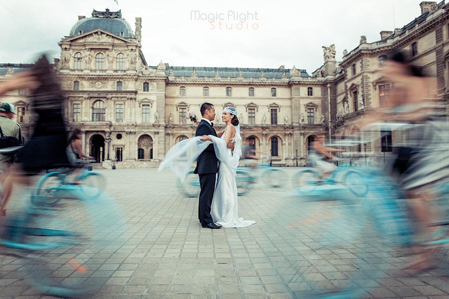 paris photographer 367