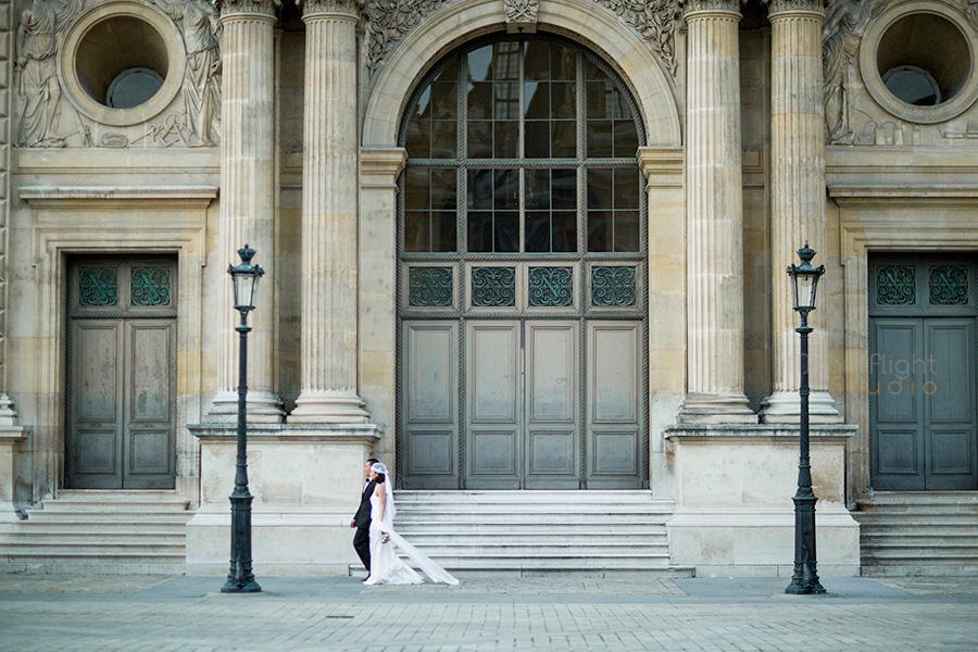 paris photographer 368