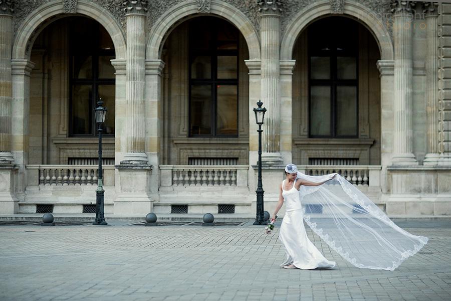 paris photographer 369