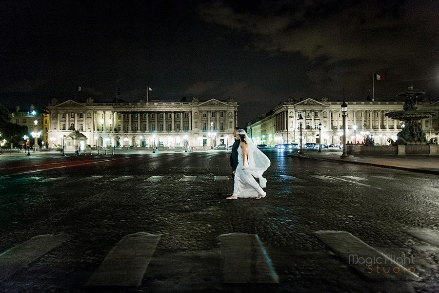 paris photographer 374